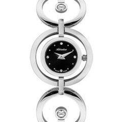 Часы Adriatica Наручные часы A3521.5146QZ
