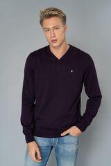 Кофта, рубашка, футболка мужская Etelier Джемпер мужской tony montana T1002