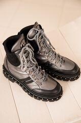 Обувь женская Baldinini Ботинки женские 16