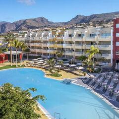 Туристическое агентство Респектор трэвел Пляжный aвиатур в Испанию, Тенерифе, Allegro Isora 4*