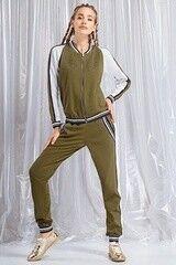 Одежда для дома женская Devita Комплект женский 652