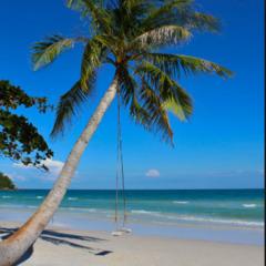 Туристическое агентство Слетать.ру Минск Пляжный авиатур во Вьетнам, Sunrise Boutique Phu Quoc Hotel 3*