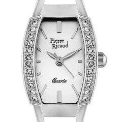 Часы Pierre Ricaud Наручные часы P4184.5113QZ