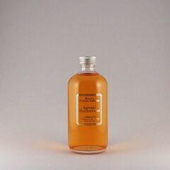 Подарок Carbaline РЕФИЛЛ (сменная жидкость) ароматизатор воздуха