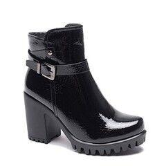 Обувь женская Enjoy Ботинки женские 111303