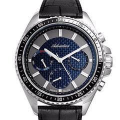 Часы Adriatica Наручные часы A8292.5215QF