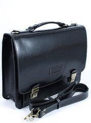 Магазин сумок Galanteya Портфель мужской 5712