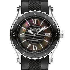 Часы Roamer Наручные часы Ceraline Pure 942980 41 53 09
