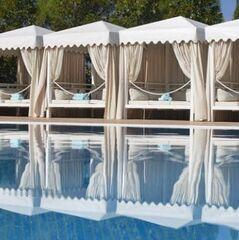 Туристическое агентство EcoTravel Авиатур в Грецию, Халкидики, Pomegranate Wellness Spa 5