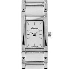 Часы Adriatica Наручные часы A3396.C113Q