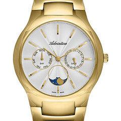 Часы Adriatica Наручные часы A3426.1113QF