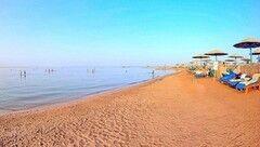 Туристическое агентство Мастер ВГ тур Отдых в Египте из Минска, курорт Хургада, отель Hilton Long Beach Hotel 4*