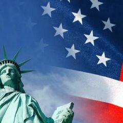 Туристическое агентство ИНТЕРЛЮКС Тур Соединенные Штаты Америки