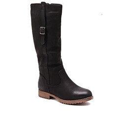 Обувь женская Platini Сапоги женские 074383