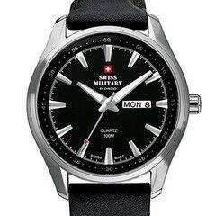 Часы Swiss Military by Chrono Наручные часы SM34027.05