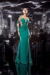 Вечернее платье Papilio Вечернее платье 0112