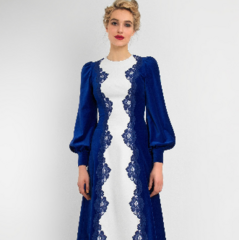 Платье женское Pintel™ Платье Gaen