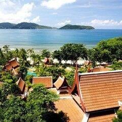 Горящий тур Jimmi Travel Пляжный тур на Гоа, Midgurd Sea View 2*