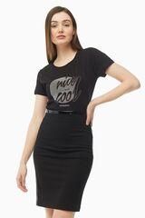 Кофта, блузка, футболка женская Trussardi Футболка женская 56T00229-1T003613