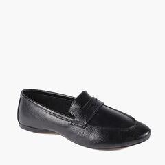 Обувь женская ENJOIN Мокасины женские 054514960