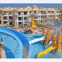 Туристическое агентство География Авиатур в Египет, Хургада, Mirage Bay Resort & Aquapark 4