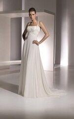 Свадебный салон St. Patrick Свадебное платье Ebano