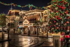 Туристическое агентство Фиорино Романтическое Рождество в Европе!  Гарантированный заезд