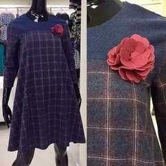 Платье женское Liza Muromskaya Платье женское 29