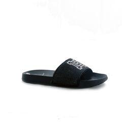 Обувь женская Laura Biagiotti Босоножки женские 5645