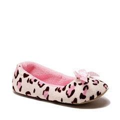 Обувь женская Enjoy Женские пантолеты 077913010