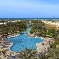 Туристическое агентство География Пляжный тур в Египет, Хургада, Movie Gate Hurghada  4