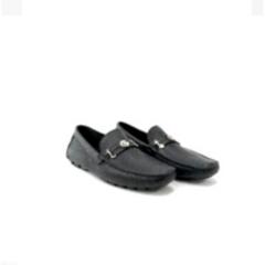 Обувь мужская Baldinini Мокасины Мужские 4