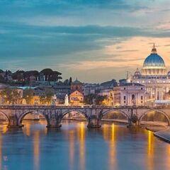 Туристическое агентство Респектор трэвел Экскурсионный автобусный тур «Итальянская классика»