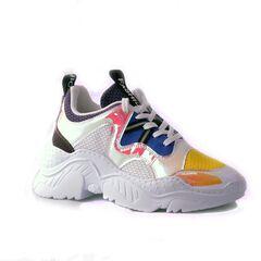 Обувь женская Tucino Кроссовки женские 307-4519