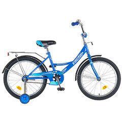 Велосипед Novatrack Велосипед детский Vector 20