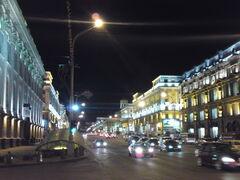 Организация экскурсии Виаполь Экскурсия «Белая Русь: Минск 4 дня»