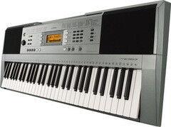 Музыкальный инструмент Yamaha Синтезатор PSR-E353