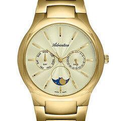 Часы Adriatica Наручные часы A3426.1111QF