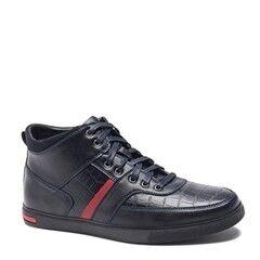 Обувь мужская Go.Do. Ботинки мужские 093615210