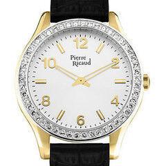 Часы Pierre Ricaud Наручные часы P21068.2253QZ