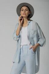 Кофта, блузка, футболка женская Elis Блузка женская арт. BL0283