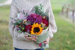 Магазин цветов Cvetok.by Букет «Особый случай»
