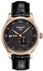 Часы Tissot Наручные часы T006.428.36.058.00