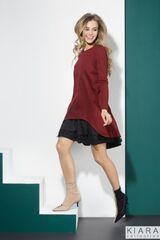 Платье женское Kiara Платье 7298-2