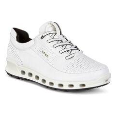 Обувь женская ECCO Кроссовки COOL 2.0 842513/01007