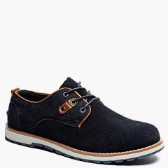 Обувь детская Shuzzi Полуботинки детские 076691004