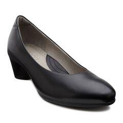 Обувь женская ECCO Туфли SCULPTURED 45 230203/01001