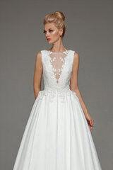 Свадебный салон Edelweis Свадебное платье «Lira»