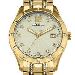 Часы Adriatica Наручные часы A3419.1171QZ