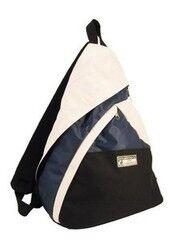 Магазин сумок Galanteya Рюкзак молодежный 6601